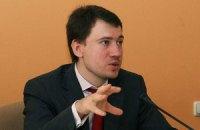 """Украинцы хотят """"смешанную"""" армию и не осуждают призывников-уклонистов, - опрос"""
