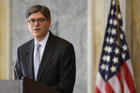 США попередили Україну про загрозу припинення фіндопомоги