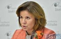 Ставнийчук не считает отчет прокурора МУС большой победой для Украины