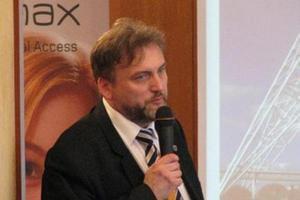 Кабмин отстранил от должности гендиректора КРРТ