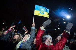 Кабмин выделил 730 тыс. грн на помощь раненым во время Евромайдана