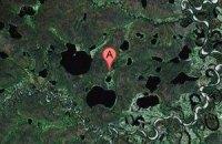 Сибирские ученые рассказали о самом крупном месторождении сверхтвердых алмазов