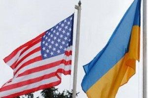 США не финансирует украинские партии, - посольство