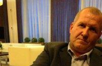 Самооборона Донецка обменяла своего лидера на пленных сепаратистов