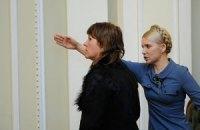 Тимошенко рассказала американцам о важности сотрудничества