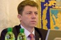 Во Львове попытаются через суд отменить закон о языках
