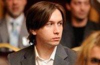 Умер журналист, бывший сотрудник LB.ua Артем Горячкин