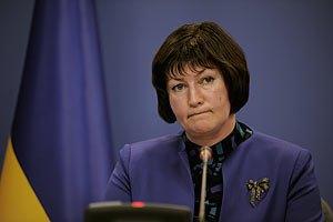 У Януковича не собираются отказываться от пенсионной реформы
