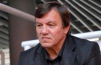 Депутата от БЮТ подозревают в связи с днепропетровскими террористами