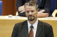 В Германии заявили, что ЕС заменил Россию во внешней торговле Украины