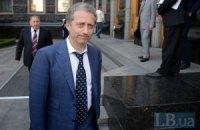 Руководитель Одессы возлагает вину за жертвы на силовиков