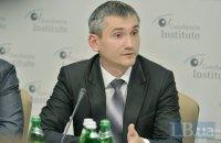 Эксперт РПР назвал главные риски судебной системы