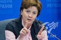Ставнийчук: Ющенко не намерен срывать президентские выборы