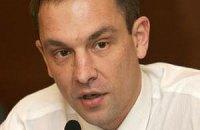 Российский политолог: Украина превращается в болото
