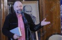"""Украинским писателям платят щедрые гонорары за заказные """"произведения"""""""