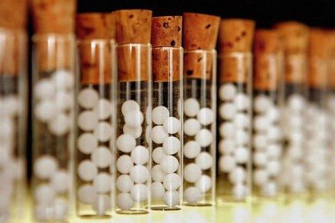 Поставщиков гомеопатических препаратов вСША вынудили указывать наупаковке ихненаучность