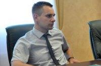 Представитель ВСЮ: освобождение Шепелевой является ошибкой