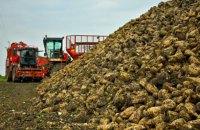 Життя без спецрежиму для фермерських господарств
