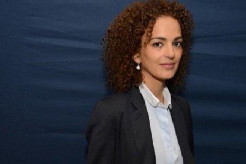 Уроженка Марокко Лейла Слимани награждена Гонкуровской премией