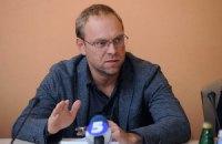 """Власенко сказал, кто в оппозиции должен отвечать за """"тушек"""""""