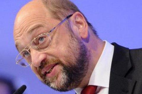 Парубий ждет решения Европарламента по«безвизу» для государства Украины впервой половине октября
