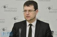 МинАПК заявило об остром дефиците молока в Крыму