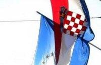 Хорватия полностью готова вступить в Евросоюз