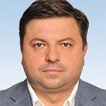 Мирошниченко Иван Владимирович
