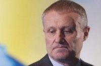 НАБУ вызвало на допрос братьев Суркисов, - СМИ