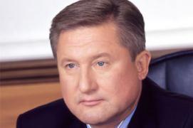Загадочные смерти украинских политиков