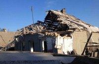 ООН насчитала 9 578 погибших на Донбассе