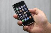 Apple зізналася у зломі 70 iPhone на прохання влади США