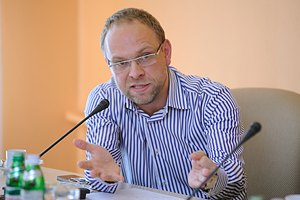 Власенко рассказал о характере своих отношений с Тимошенко