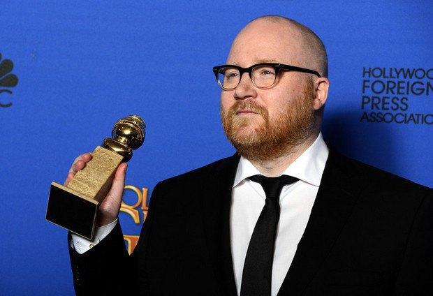 Оскар-2016: Звуки музики