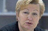 КС рассмотрит обращение Ющенко по закону о выборах в ближайшую неделю-другую