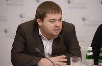 ГПУ исправила тесты для кандидатов в местные прокуроры