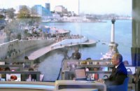 Путин распорядился дать жилье украинским военным, предавшим присягу в Крыму