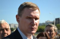 Директора харьковского танкового завода уволили после проверки