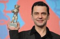 На Одеському кінофестивалі пройде ретроспектива Крістіана Петцольда