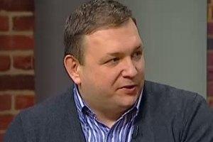 Украина не выполнила 95% решений Евросуда