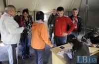 В Донецкой области разоблачили 459 фиктивных переселенцев, получавших пенсии