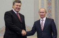 Депутат Европарламента: Янукович - лучший подражатель Путина