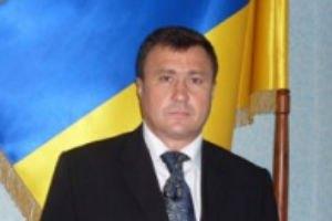 Террористы похитили мэра Попасной в Луганской области