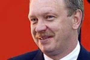 Глава «Нефтегаза» будет наблюдать за Укргазбанком