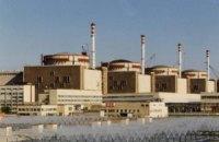Украина увеличит поставки ядерного топлива на АЭС