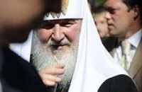 """Визит Кириллла: """"Русский мир"""" или раскол украинского православия? - эксперты"""