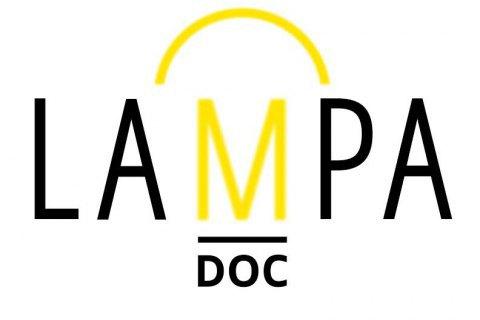 У трьох містах України пройде Фестиваль документального кіно просто неба