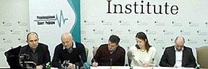 http://lb.ua/economics/2016/10/21/348489_translyatsiya_kruglogo_stola.html