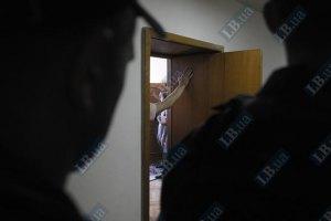Правоохранители провели обыск в Одесском горсовете