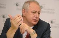 """Ситуацию вокруг """"дела Тимошенко"""" сознательно запутывает оппозиция, - """"регионал"""""""